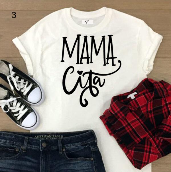 camisetas-para-regalar-dia-de-la-madre