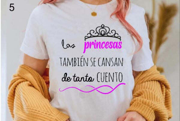 camisetas-regalo-para-amiga