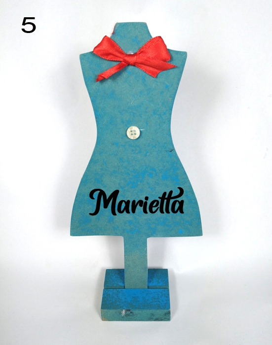 maniqui-artesano-para-regalo