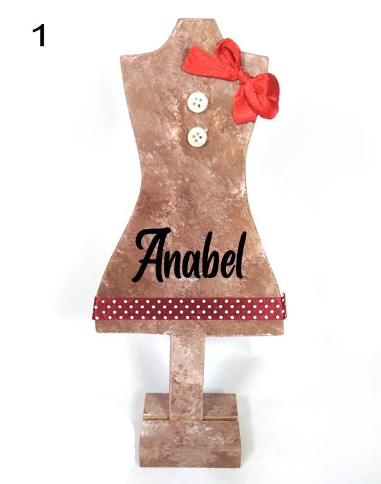 maniqui-de-madera-regalo