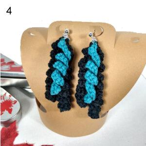 pendientes-originales-artesanales-largos-crochet