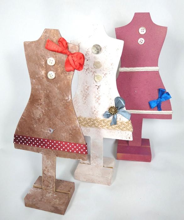 regalos-personalizados-mujer-maniqui