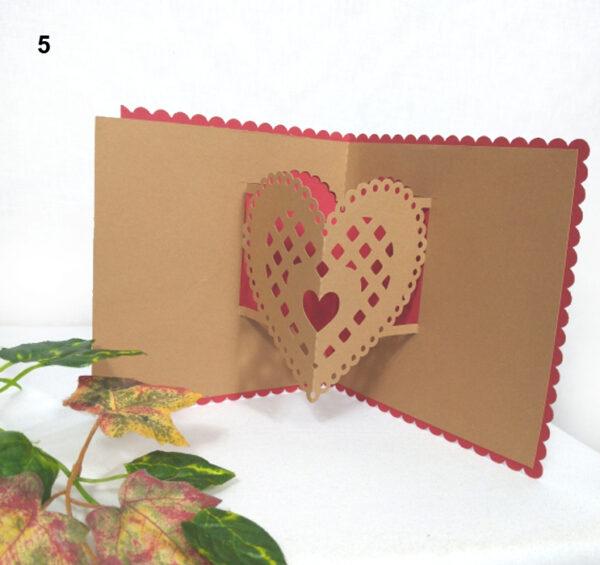 tarjetas-felicitacion-cumpleaños copia