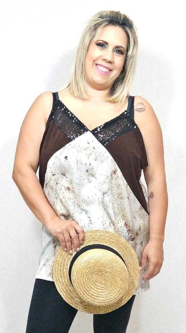 blusa-cion-tirante