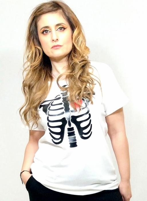 camisetas-de-verano-talla-grande