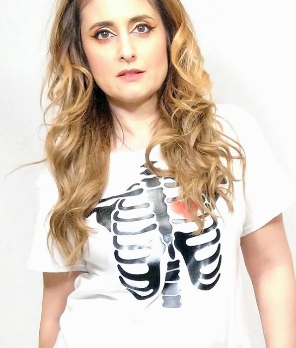 camiseta-de-punto-de-algodon