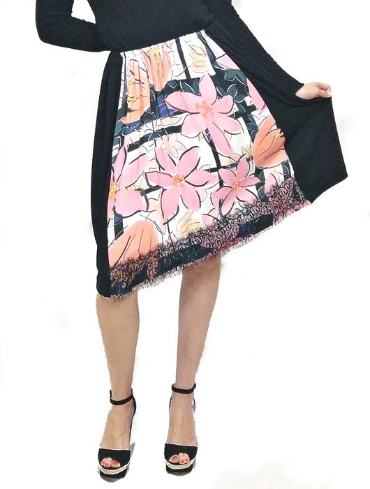 falda-primavera-verano-2021