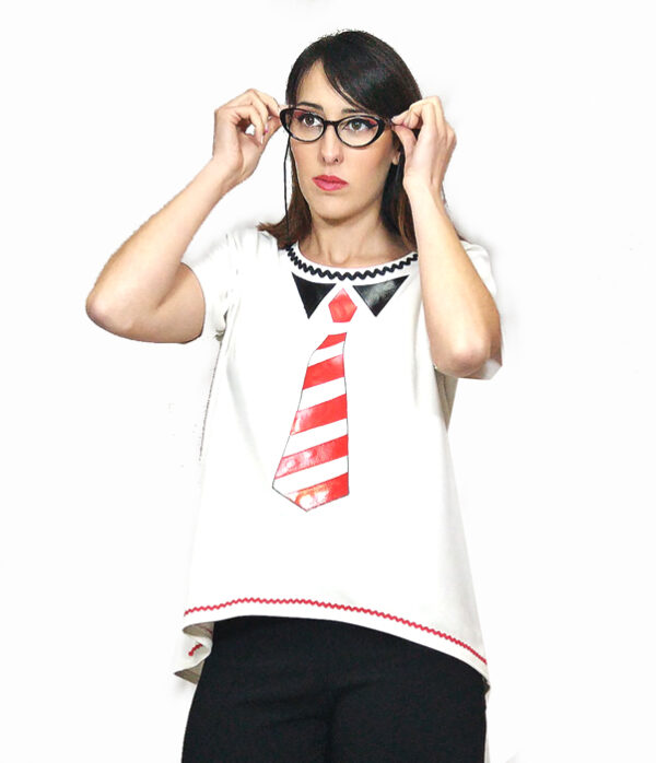 jersey-tipo-polo-mujer