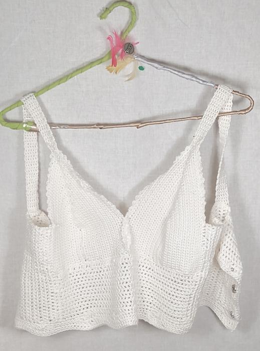top-de-crochet-bohemio-chic
