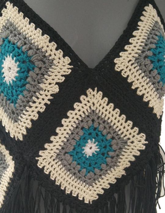 top-crochet-mujer