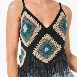 blusa-exclusiva-crochet