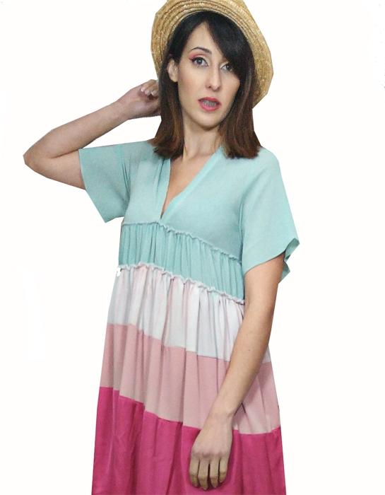 vestido-juvenil-veraniego