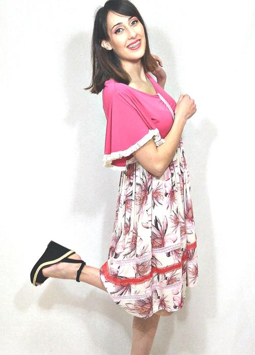 vestido-corto-verano