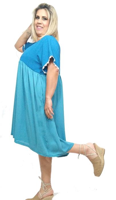 vestido-largo-fiesta-azul