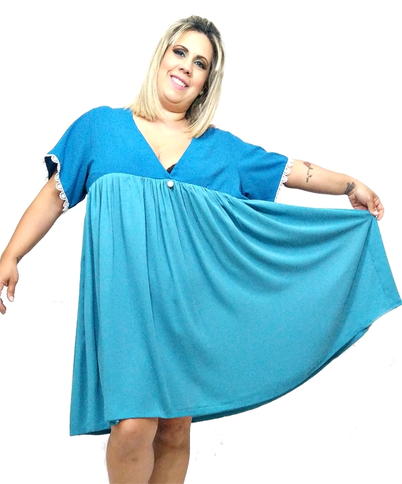 vestido-largo-fiesta-boda-azul