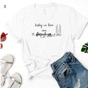 camiseta-de-barcelona-mujer-blanca