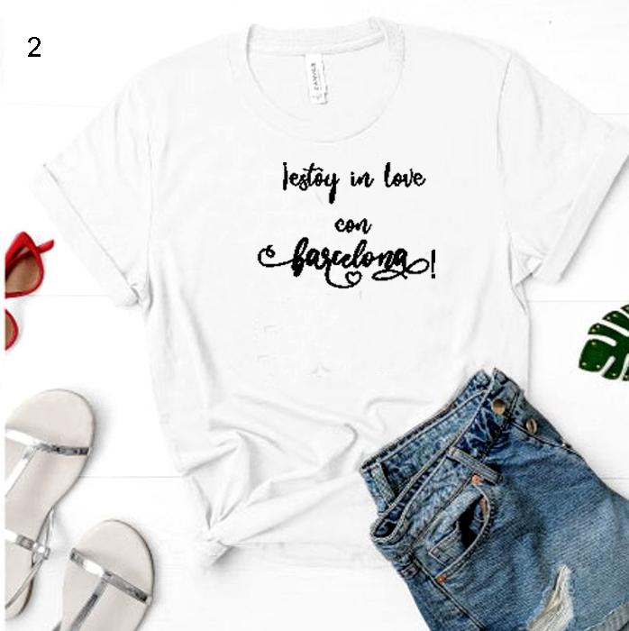 camiseta-de-barcelona-mujer