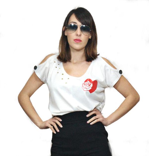 camisetas-chulas-de-mujer