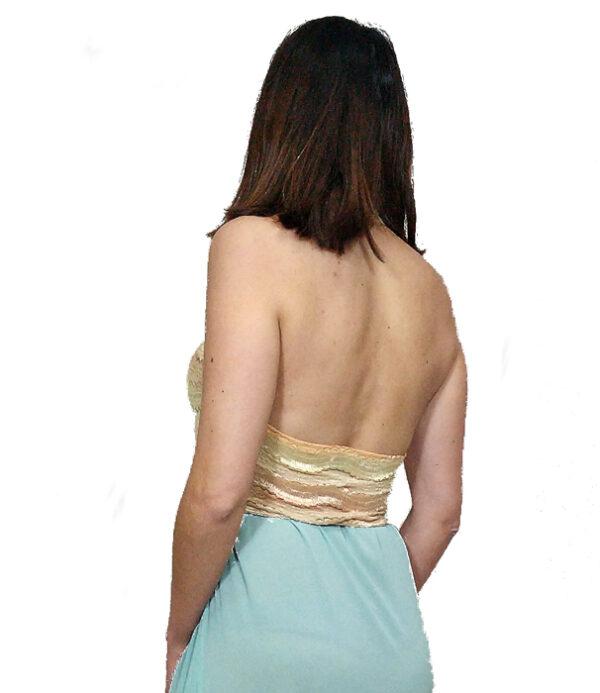 vestido-con-escote-espalda-de-encaje-midi