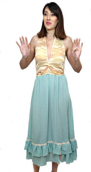 vestido-con-escote-espalda-de-encaje