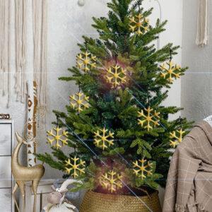 copos-de-nieve-para-decoracion-navidad