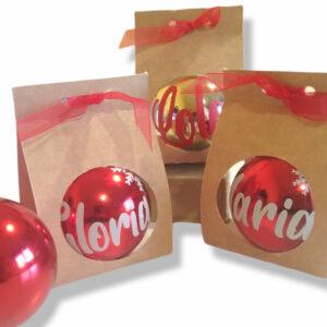 bolas-de-navidad-personalizadas-nombre