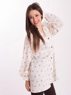 blusa-de-raso-en-rebajas-talla-grande