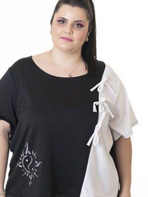 camisetas-pintadas-a-mano-talla-grande