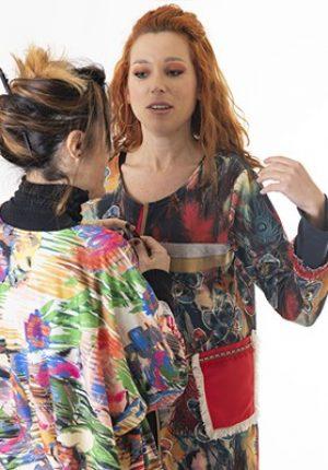 fabricacion-tallas-grandes-mujer-moda-espanola