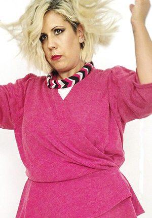 jersey-de-lana-mujer