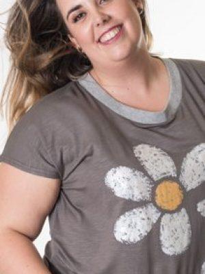 moda-mujer-camisetas-originales
